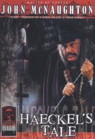 Masters of Horror: Haeckel's Tale (John McNaughton) (DVD)