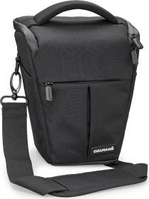 Cullmann Malaga Action 300 shoulder bag black (90360)