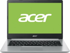 Acer Aspire 5 A514-53-5151 silber (NX.HUWEV.00A)