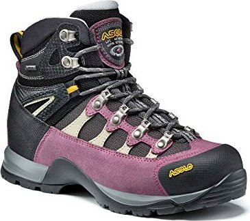 Asolo Stynger GTX -- via Amazon Partnerprogramm