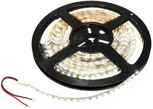 Transmedia LED Stripe 3528 tageslichtweiß 500cm 600 LEDs (LB-8C)