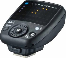 Nissin Commander Air 1 wireless flash control for Fujifilm (NI-ZCOA01F)
