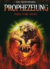 Die Prophezeiung (DVD)