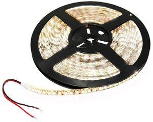 Transmedia LED Stripe 3528 tageslichtweiß 500cm 600 LEDs (LB-9C)