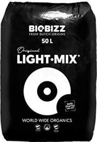 Bio Bizz bio Light Mix earth, 50l (02-075-100)