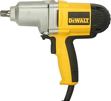 DeWalt DW292 Elektro-Schlagschrauber -- via Amazon Partnerprogramm