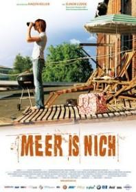Meer is nich (DVD)
