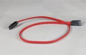 Diverse SATA-Kabel 0.5m (verschiedene Farben)