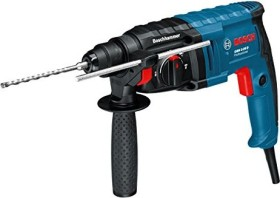 Bosch Professional GBH 2-20 D electric combi hammer incl. case (061125A460)