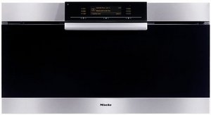 Miele H 5981 BP oven stainless steel