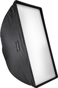 Walimex Pro easy Softbox 70x100cm Elinchrom (17256)