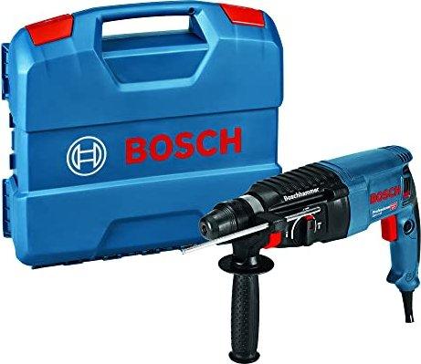 bosch professional gbh 2 26 elektro bohr mei elhammer. Black Bedroom Furniture Sets. Home Design Ideas