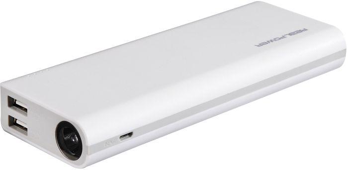 Ultron Powerbank RealPower PB-6000 (134510)