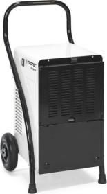 Trotec TTK 165 Eco Luftentfeuchter (1120001115)