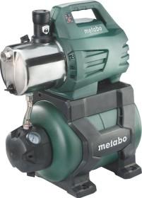 Metabo HWW 6000/25 Inox Elektro-Hauswasserwerk (600975000)