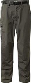 Craghoppers Classic kiwi regular pant long Bark (men)