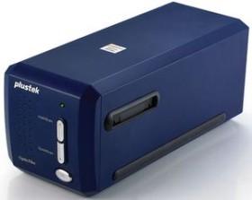 Plustek Opticfilm 8100 (0225)