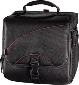 Hama Astana 150 camera bag black (115718)