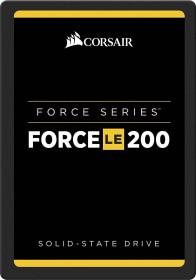 Corsair Force LE200B 960GB, SATA (CSSD-F960GBLE200B)