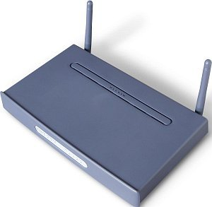 Belkin Router, 54Mbps (F5D7630)