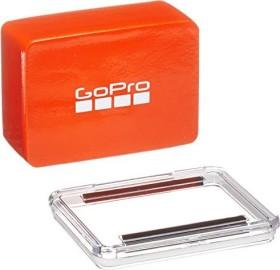 GoPro AFLTY-004 Floaty Auftriebselement