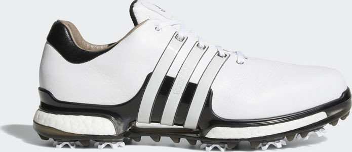 best cheap 001f1 a81a0 adidas Tour 360 2.0 ftwr whitecore black (Herren) (Q44939)