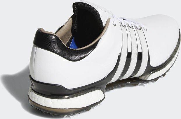 sale retailer ba6ed 9a360 adidas Tour 360 2.0 ftwr whitecore black ab € 102,56 (2019)   Preisvergleich Geizhals Deutschland