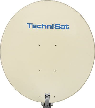 TechniSat Satman 1200 beige (1200/1669)