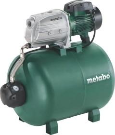 Metabo HWW 9000/100G Elektro-Hauswasserwerk (600977000)