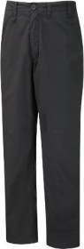 Craghoppers Classic kiwi Long pant long Black Pepper (men)