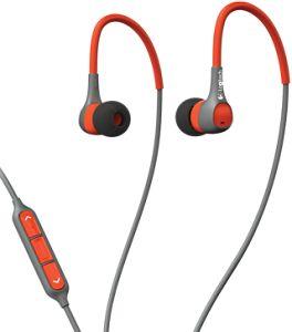 Logitech Ultimate Ears 300vi (985-000132)