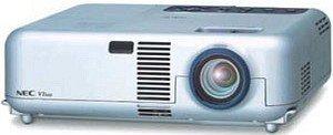 NEC VT46 (50023208)
