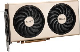 MSI Radeon RX 5700 Evoke GP OC, 8GB GDDR6, HDMI, 3x DP (V381-090R)
