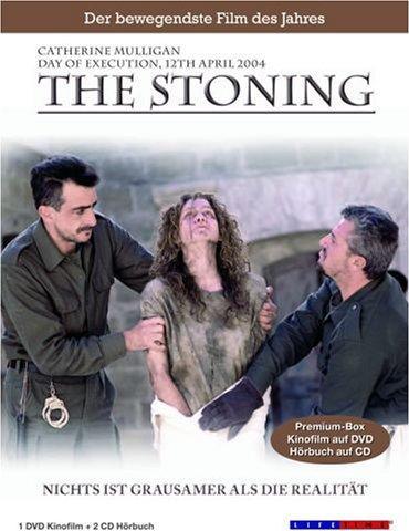 The Stoning -- via Amazon Partnerprogramm