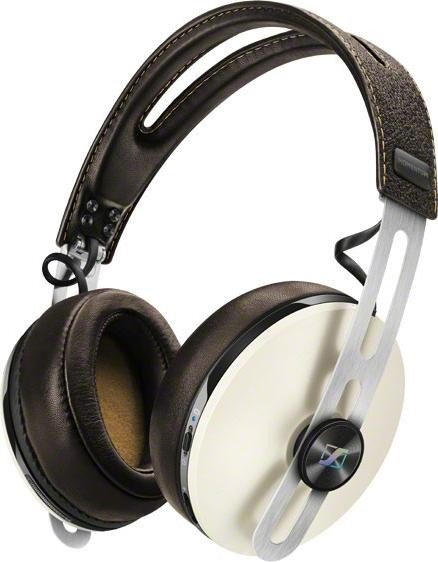 Sennheiser Momentum Over-Ear Wireless ivory (506381)