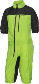 VauDe Moab Rain Suit kurzarm pistachio (Herren) (40847-466)