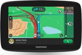 TomTom GO Essential 6 EU TMC (1PN6.002.11)