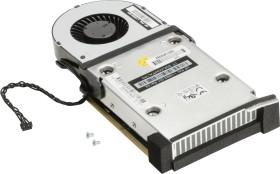 HP NVIDIA Quadro P1000, 4GB GDDR5 (3TQ30AA)