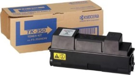 Kyocera Toner TK-350 black (1T02J10EU0)