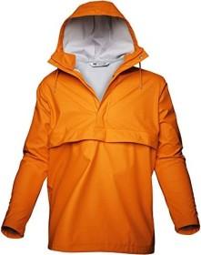Helly Hansen Moss Anorak blaze orange (Herren) (53260-282)