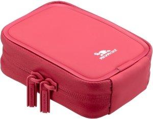 RivaCase 1100 (LRPU) Kameratasche pink