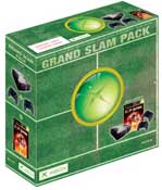 Microsoft Xbox Grand Slam Pack
