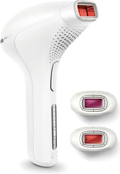 Philips SC2009/00 Lumea Precision IPL-hair remover