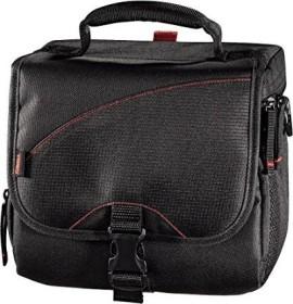 Hama Astana 140 camera bag black (115717)
