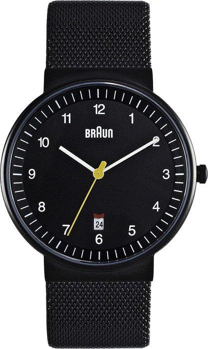 Braun BN0032BKBKMHG
