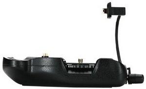 Nikon WT-2 WLAN-Adapter (VAK145AA)