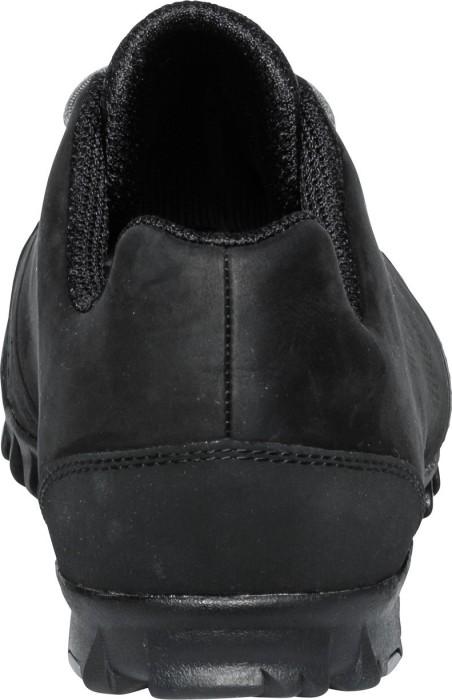 Vaude Unisex-Erwachsene Tvl Sykkel Mountainbike Schuhe, Schwarz (Black 010), 43 EU
