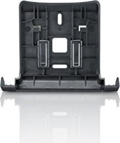Gigaset wall mount (S30853-H4032-R101)