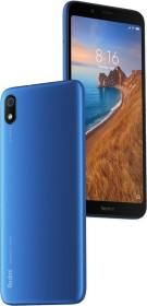 Xiaomi Redmi 7A 16GB matte blue