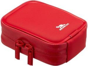 RivaCase 1100 (LRPU) Kameratasche rot